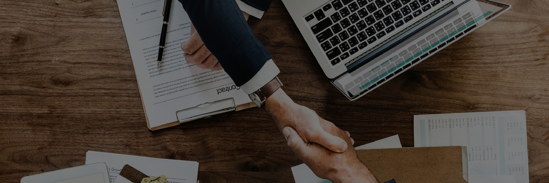 Cómo el contacto con el cliente en el momento justo puede cambiar la historia