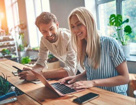 3 razones por las que ya no deberías gestionar tu empresa con hojas de Excel