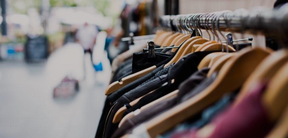 ¿Estará el sector retail preparado para el futuro?