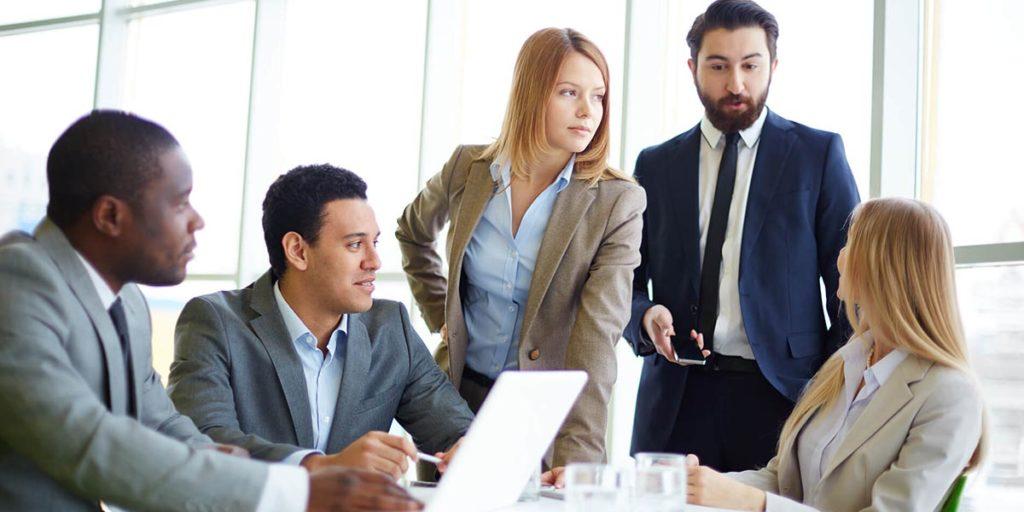 Automatización de la contabilidad: incrementa la productividad de tus colaboradores