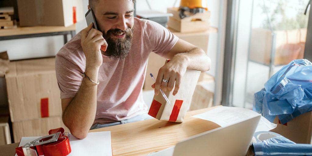 Cómo crear una estrategia de ventas de éxito (Parte II): optimiza e integra a tu negocio una tienda online