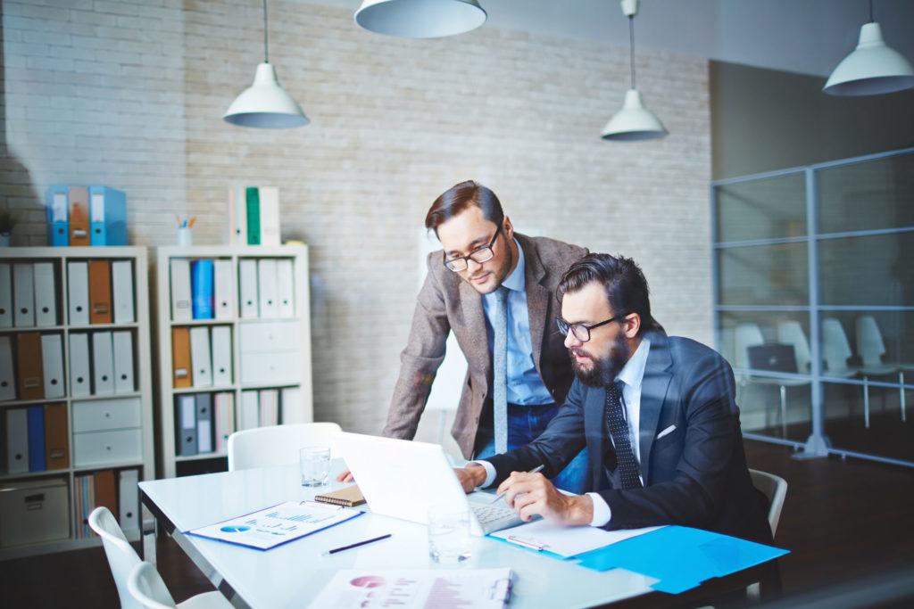 COVID-19: conoce las medidas que importan a tu empresa
