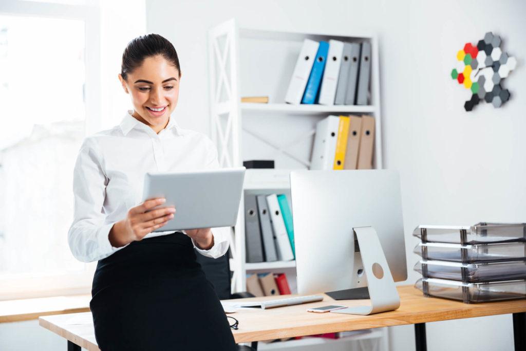 COVID19: Nuevas medidas anunciadas que impactan la gestión empresarial