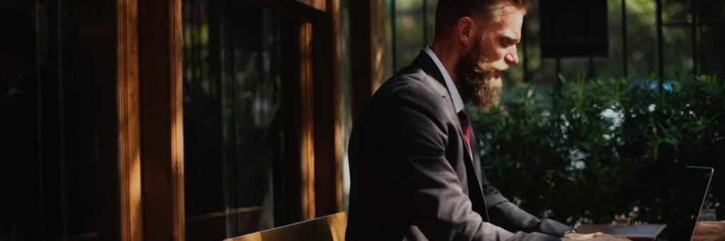 Seis errores que no debes cometer si quieres ser un gestor moderno