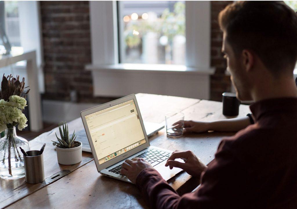 ¿Cómo elegir el software de gestión ideal para tu empresa?