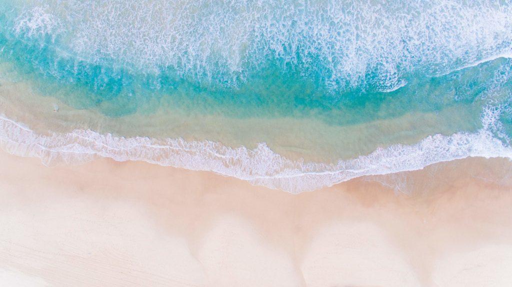 Cómo preparar tu empresa para las vacaciones: 4 imprescindibles que debes saber