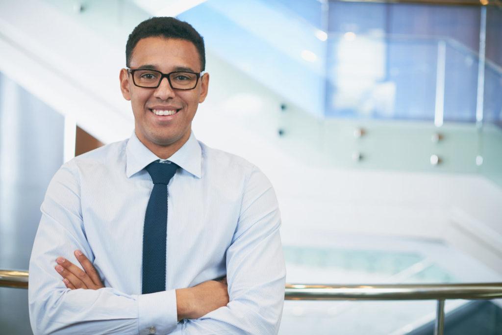 Fidelización del cliente: estrategias en tiempos de COVID-19