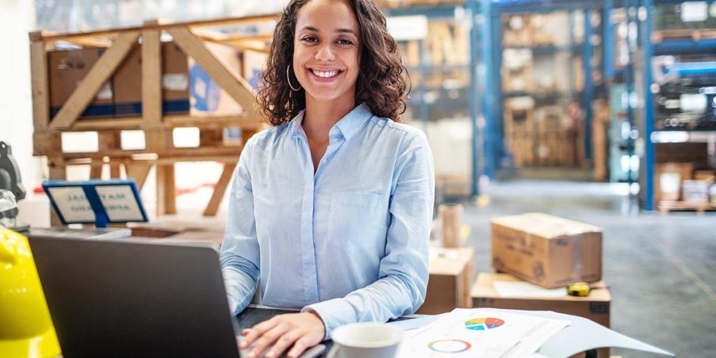 4 razones para contar con un ERP para la gestión de los activos de su empresa