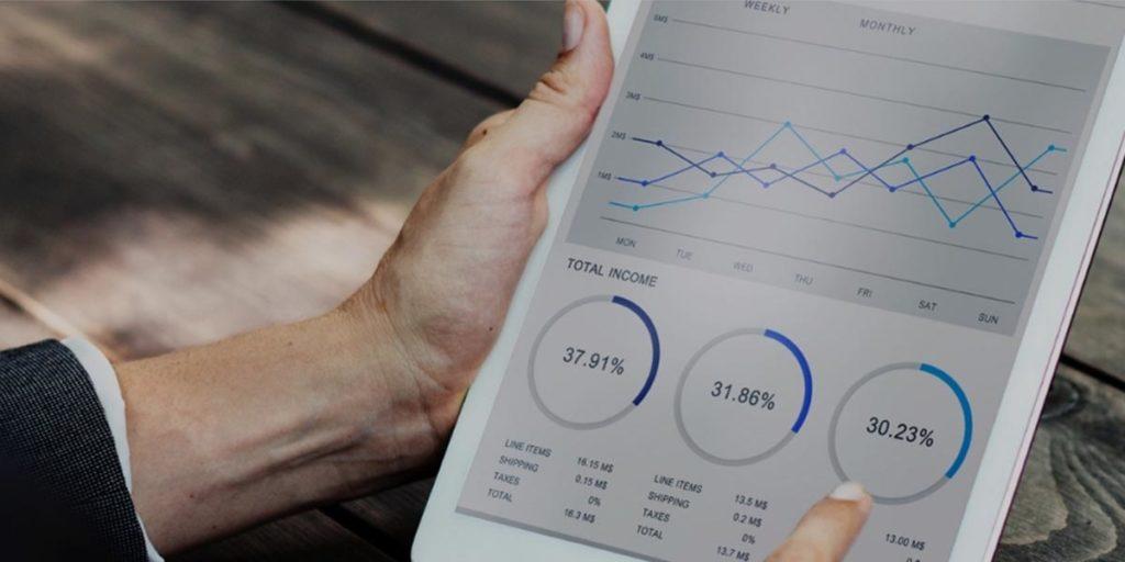 ¿Qué indicadores miden la sostenibilidad de tu empresa?