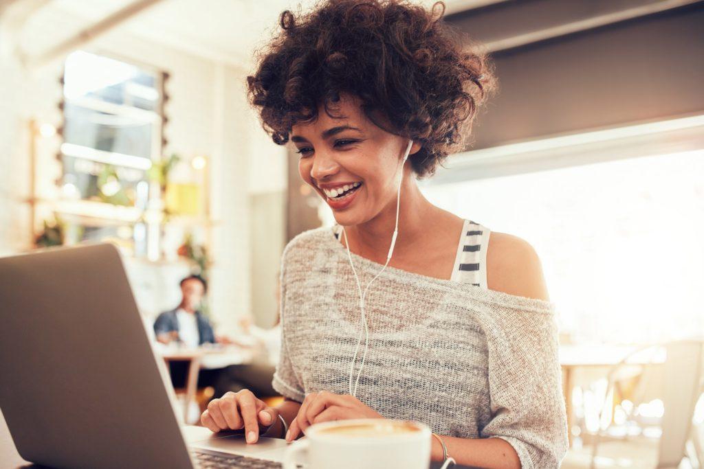 Guía de e-commerce: qué debe incluir mi estrategia para vender