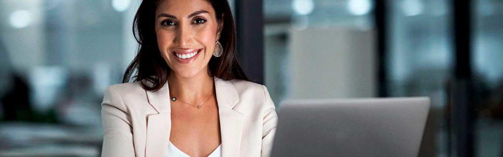 Qué es el ERP y cómo puede transformar tu empresa