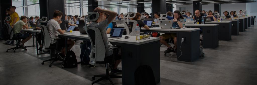 Transformación digital y talento: cómo hacerlos compatibles en tu empresa