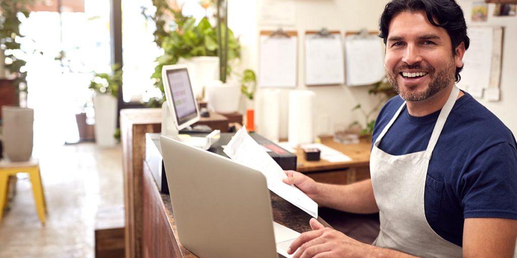 Diccionario de contabilidad: qué son y para qué sirven el Libro Diario y Libro Mayor