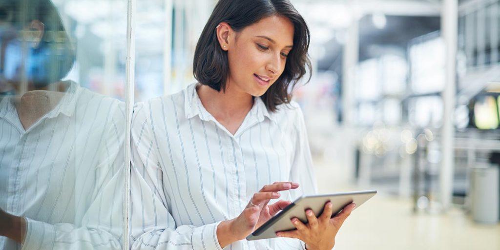 Evolución digital: 5 tendencias que garantizan la competitividad de tu empresa