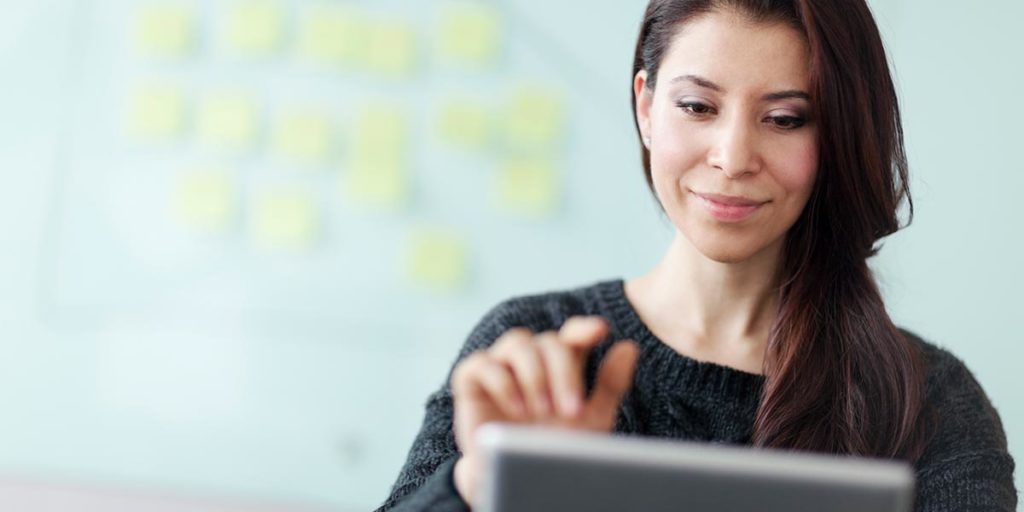 Cómo convertir en una historia de éxito la gestión de equipos y proyectos de tu empresa